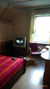 Guest House on Lomonosova - Tannenwalde