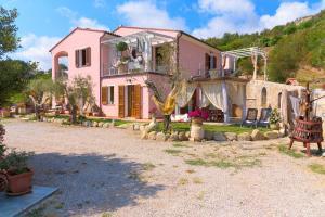 Appartamento Salvia - AbcAlberghi.com