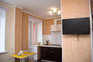 Apartment SMART na Kniazhyem Pole - Semchino