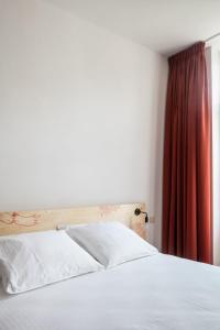 Room&Moor - Ghent