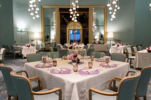 Turin Palace Hotel (14 of 63)