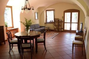 San Carlo Appartamenti vacanze