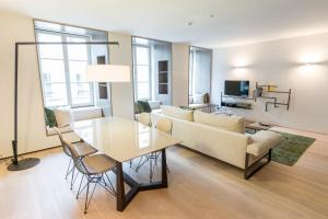 Relais Louvigny - Apartment - Luxembourg