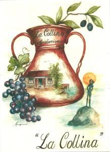 obrázek - B&B La Collina