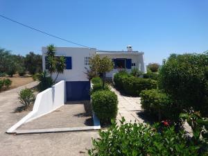 obrázek - Afantou beach house