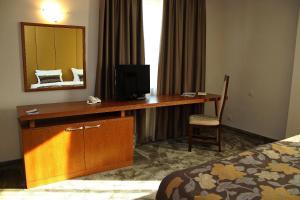 Golden Tulip Varna, Hotels  Varna City - big - 14
