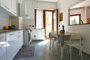 Simona Flexyrent Apartment