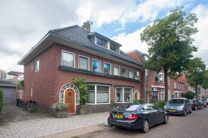 Sandberg Family Residence - Aerdenhout