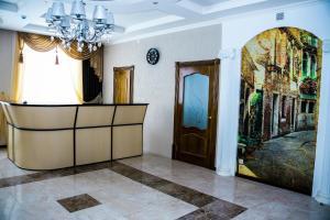 Guest House Mariana - Ukhtinka
