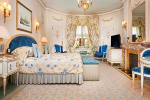 The Ritz London (8 of 74)