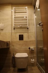 Golden Tulip Varna, Hotels  Varna City - big - 8