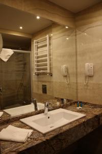 Golden Tulip Varna, Hotels  Varna City - big - 6