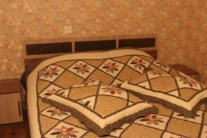 Apartment na Staroe Shosse - Novlenskoye