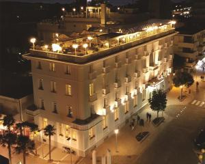 Hotel Italia Palace - AbcAlberghi.com