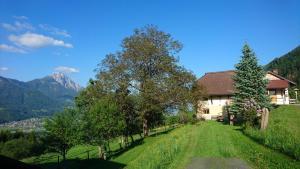 obrázek - Chalets Alpin Kronhof