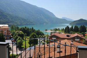 Alpenresort Belvedere Wellness Beauty