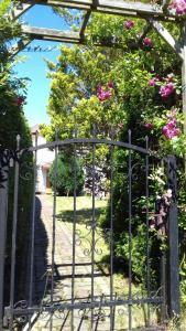 Apartament Miriada 1614