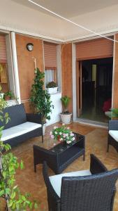 Residenza Tica - AbcAlberghi.com
