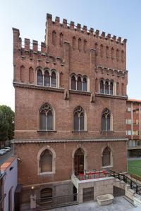 Babila Hostel (38 of 61)