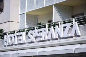 Hotel Speranza - AbcAlberghi.com