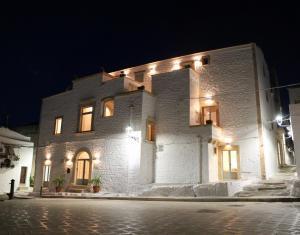 Palazzo Camarda