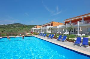 Appartamenti Bellavista - AbcAlberghi.com