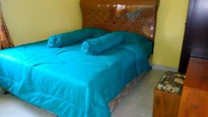 Nusantara Home Stay - Kaliurang