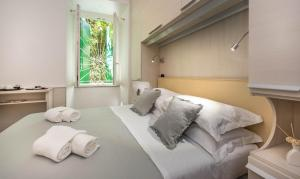 Andenis Luxury House - abcRoma.com
