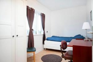 101 Residence - Grímsstaðaholt