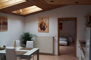 obrázek - TLA Apartment with Garden
