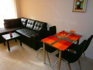 Apartament Stefi II, Appartamenti  Pomorie - big - 6