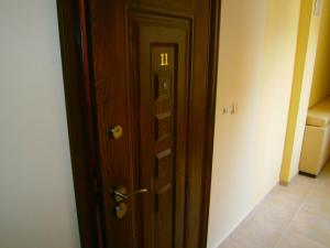 Apartament Stefi II, Appartamenti  Pomorie - big - 8