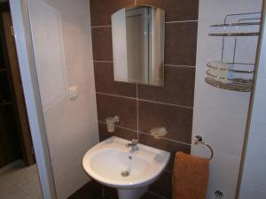 Apartament Stefi II, Appartamenti  Pomorie - big - 10