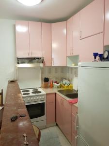 Apartment DDS, Будва