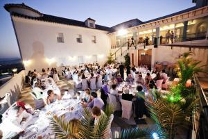 Villa Guadalupe (28 of 39)