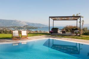 obrázek - Villa Evridiki