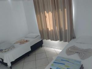 Hotel Dal Gobo