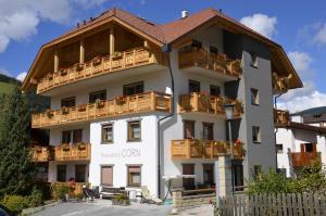 Residence Corn - AbcAlberghi.com