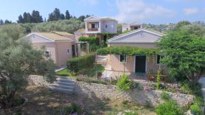 Harmony Villas - Lygia