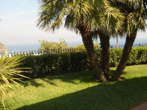 Villa Gioia - AbcAlberghi.com