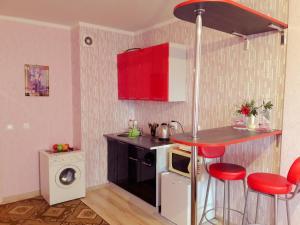 Уютная квартира для Вашего отдыха!!! - Staroye Mart'yanovo