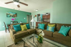 Guest Apartment at Halifax - Cross Roads