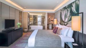 Siam Kempinski Hotel Bangkok (26 of 123)