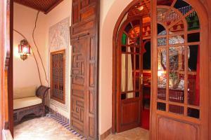 La Maison Arabe (38 of 67)