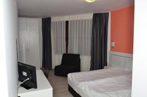 Elegance Spa Hotel