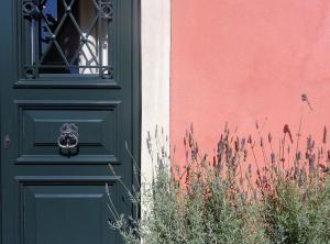 Mon Repos Liston Suites, Ferienwohnungen  Korfu-Stadt - big - 7