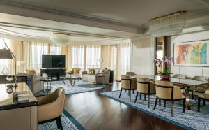 Four Seasons Hotel Macao (2 of 33)