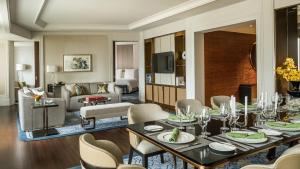 Four Seasons Hotel Macao (3 of 33)