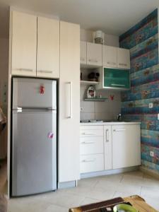 obrázek - Apartment Vito & Noa