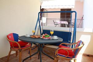 obrázek - Apartment Tomislav